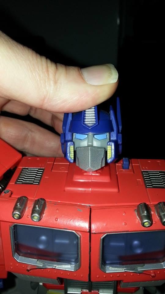 Collection Transformers de sylv1  (AOE, CHUG, TF PRIME, BH, MP, LABELS INDÉS ET G1.. ) Img_1740
