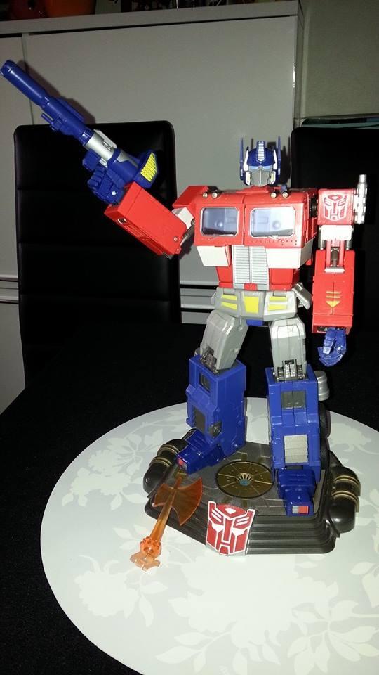 Collection Transformers de sylv1  (AOE, CHUG, TF PRIME, BH, MP, LABELS INDÉS ET G1.. ) Img_1746