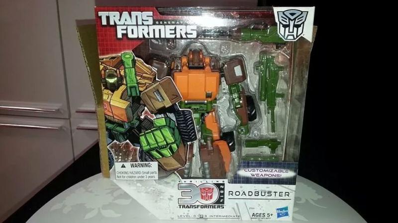 Collection Transformers de sylv1  (AOE, CHUG, TF PRIME, BH, MP, LABELS INDÉS ET G1.. ) Img_1747
