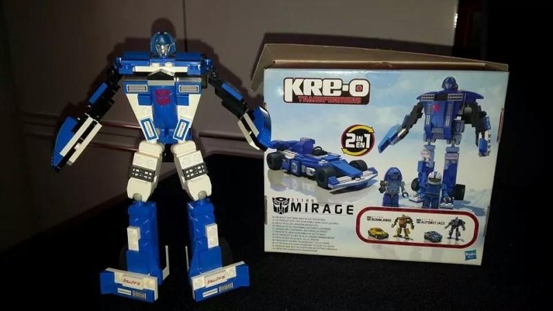 Collection Transformers de sylv1  (AOE, CHUG, TF PRIME, BH, MP, LABELS INDÉS ET G1.. ) Img_1750