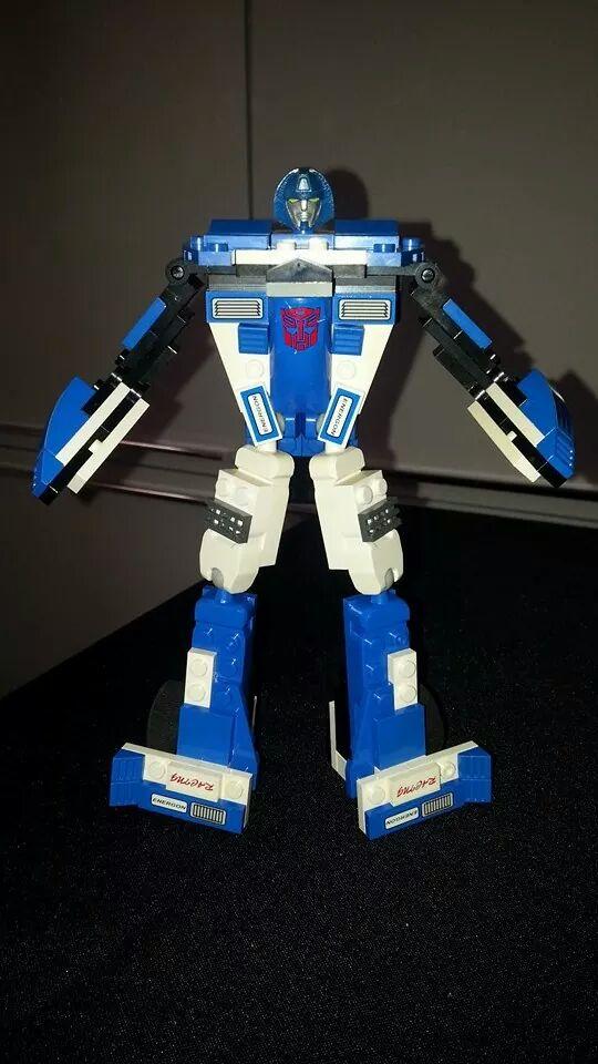 Collection Transformers de sylv1  (AOE, CHUG, TF PRIME, BH, MP, LABELS INDÉS ET G1.. ) Img_1751
