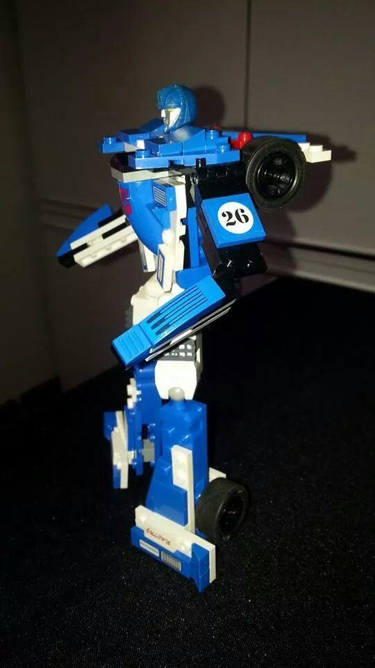 Collection Transformers de sylv1  (AOE, CHUG, TF PRIME, BH, MP, LABELS INDÉS ET G1.. ) Img_1752