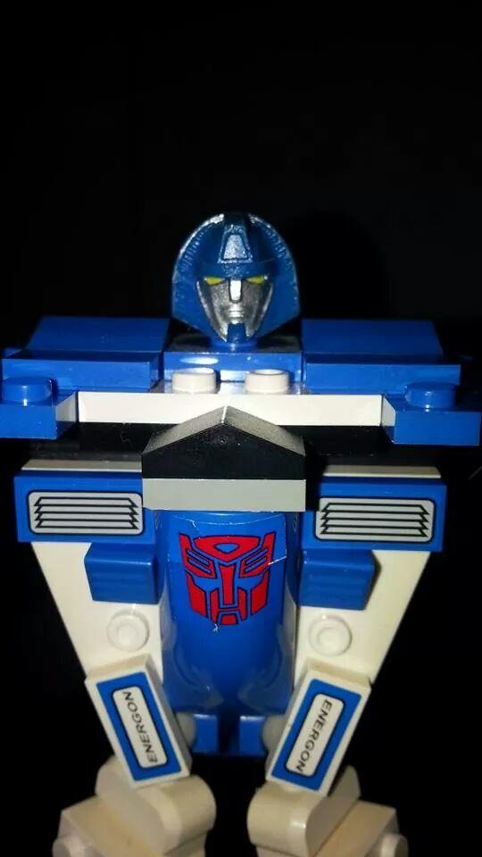 Collection Transformers de sylv1  (AOE, CHUG, TF PRIME, BH, MP, LABELS INDÉS ET G1.. ) Img_1754