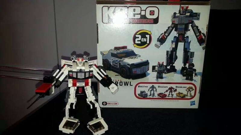Collection Transformers de sylv1  (AOE, CHUG, TF PRIME, BH, MP, LABELS INDÉS ET G1.. ) Img_1755