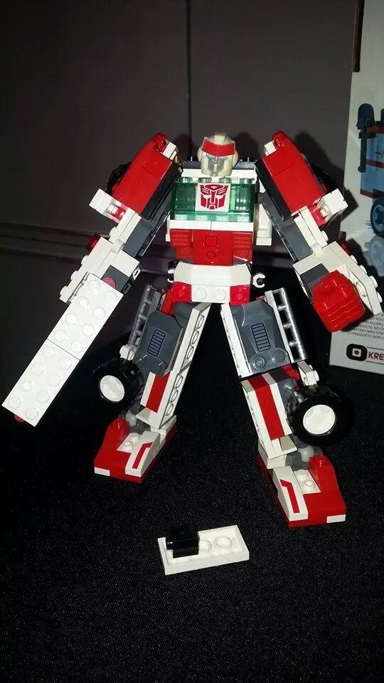 Collection Transformers de sylv1  (AOE, CHUG, TF PRIME, BH, MP, LABELS INDÉS ET G1.. ) Img_1762