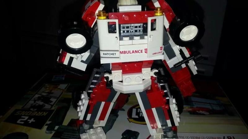 Collection Transformers de sylv1  (AOE, CHUG, TF PRIME, BH, MP, LABELS INDÉS ET G1.. ) Img_1764