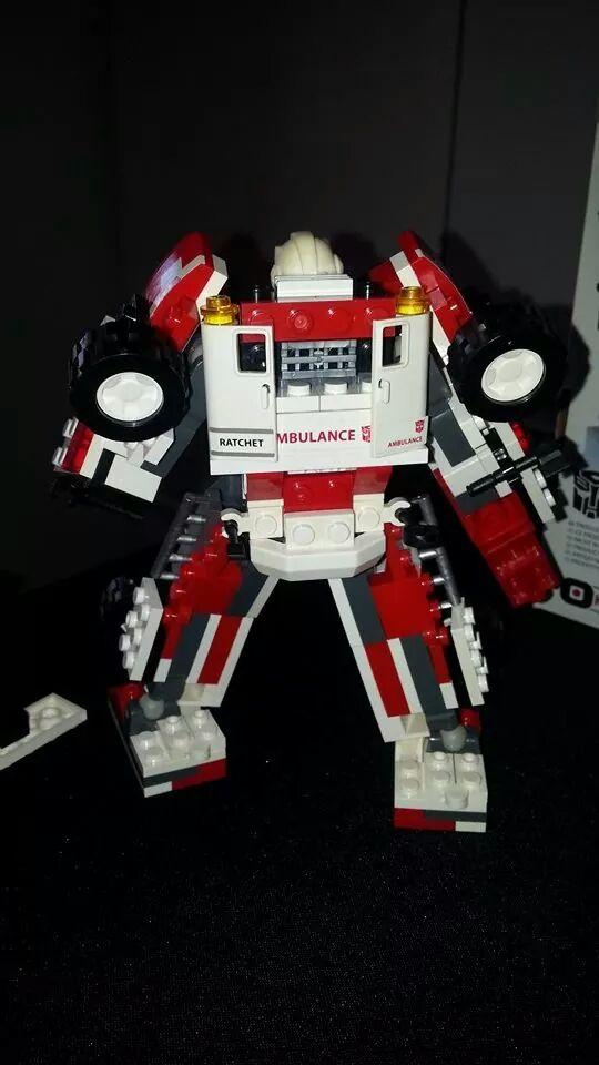 Collection Transformers de sylv1  (AOE, CHUG, TF PRIME, BH, MP, LABELS INDÉS ET G1.. ) Img_1765