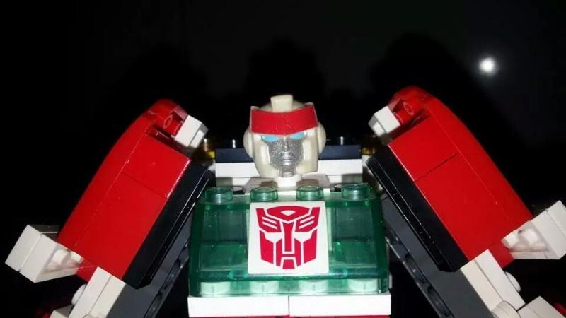 Collection Transformers de sylv1  (AOE, CHUG, TF PRIME, BH, MP, LABELS INDÉS ET G1.. ) Img_1770