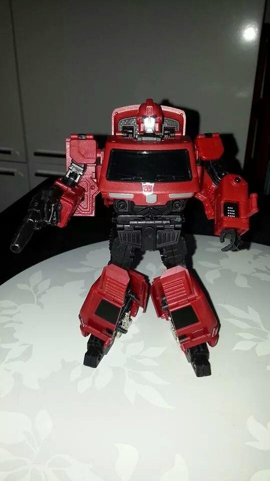 Collection Transformers de sylv1  (AOE, CHUG, TF PRIME, BH, MP, LABELS INDÉS ET G1.. ) Img_1825
