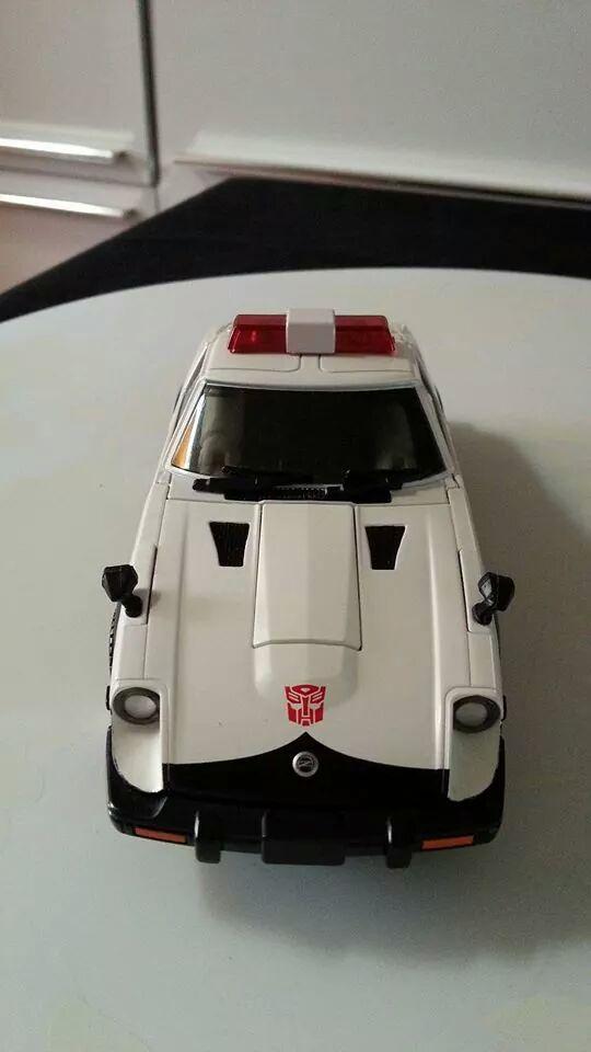 Collection Transformers de sylv1  (AOE, CHUG, TF PRIME, BH, MP, LABELS INDÉS ET G1.. ) Img_1829