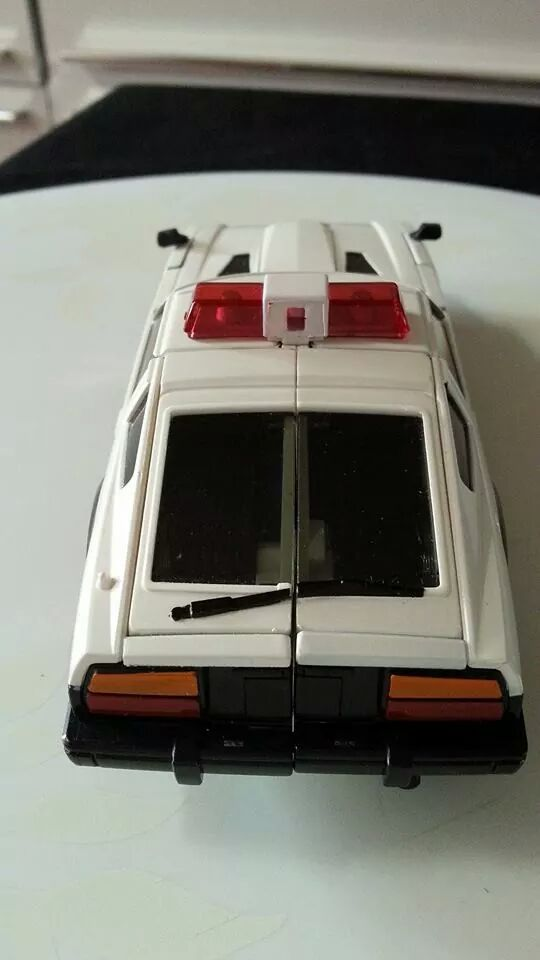 Collection Transformers de sylv1  (AOE, CHUG, TF PRIME, BH, MP, LABELS INDÉS ET G1.. ) Img_1833