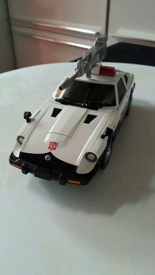 Collection Transformers de sylv1  (AOE, CHUG, TF PRIME, BH, MP, LABELS INDÉS ET G1.. ) Img_1834