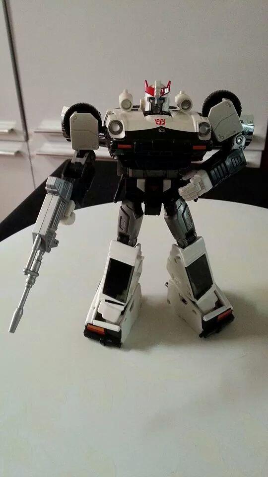 Collection Transformers de sylv1  (AOE, CHUG, TF PRIME, BH, MP, LABELS INDÉS ET G1.. ) Img_1835