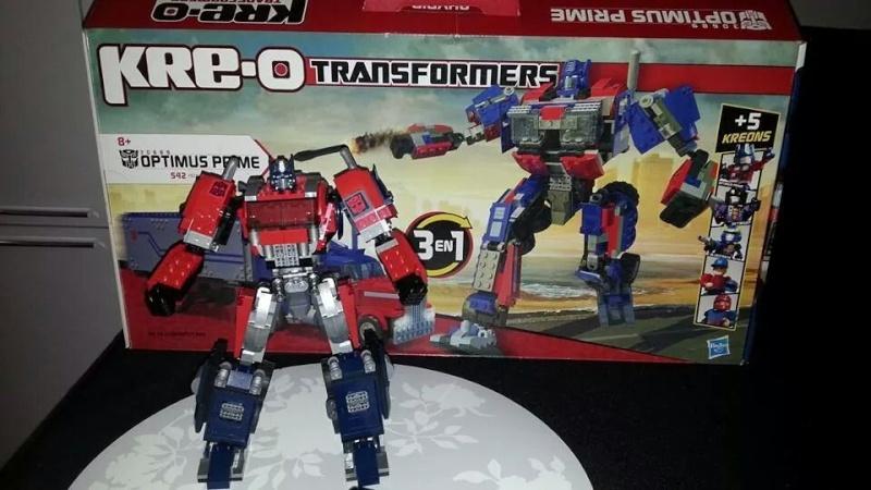 Collection Transformers de sylv1  (AOE, CHUG, TF PRIME, BH, MP, LABELS INDÉS ET G1.. ) Img_1840