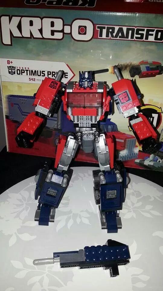 Collection Transformers de sylv1  (AOE, CHUG, TF PRIME, BH, MP, LABELS INDÉS ET G1.. ) Img_1842