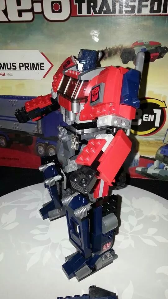 Collection Transformers de sylv1  (AOE, CHUG, TF PRIME, BH, MP, LABELS INDÉS ET G1.. ) Img_1843