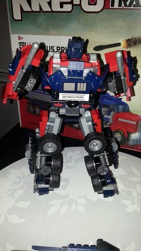 Collection Transformers de sylv1  (AOE, CHUG, TF PRIME, BH, MP, LABELS INDÉS ET G1.. ) Img_1844