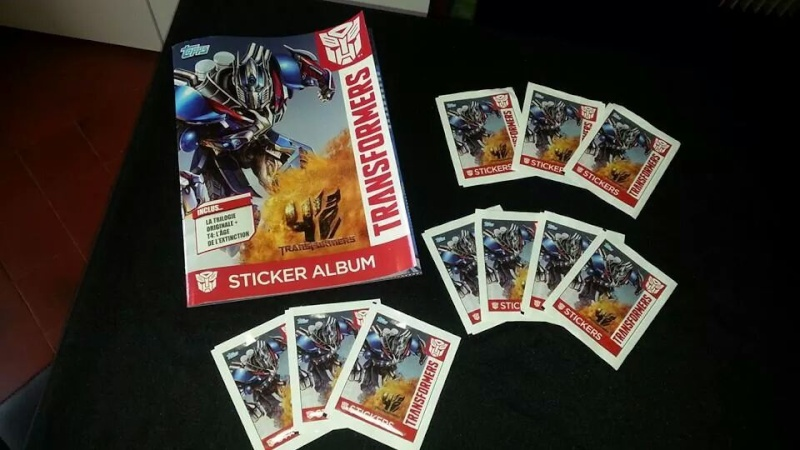 Collection Transformers de sylv1  (AOE, CHUG, TF PRIME, BH, MP, LABELS INDÉS ET G1.. ) Img_1854