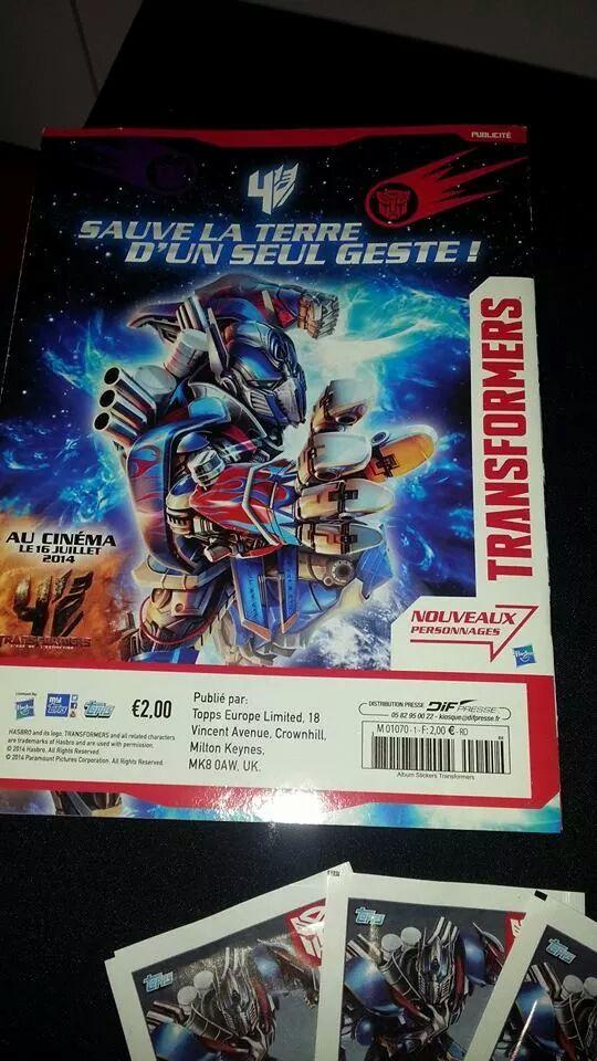 Collection Transformers de sylv1  (AOE, CHUG, TF PRIME, BH, MP, LABELS INDÉS ET G1.. ) Img_1855