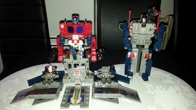 Collection Transformers de sylv1  (AOE, CHUG, TF PRIME, BH, MP, LABELS INDÉS ET G1.. ) Img_1918