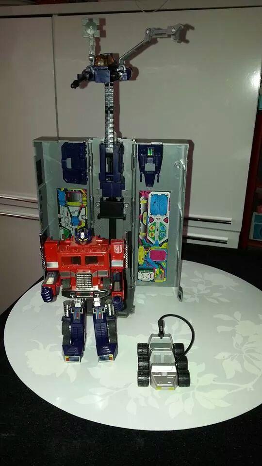 Collection Transformers de sylv1  (AOE, CHUG, TF PRIME, BH, MP, LABELS INDÉS ET G1.. ) Img_1930