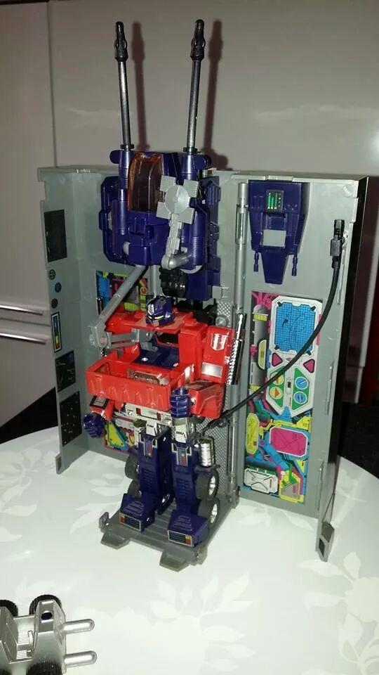 Collection Transformers de sylv1  (AOE, CHUG, TF PRIME, BH, MP, LABELS INDÉS ET G1.. ) Img_1933