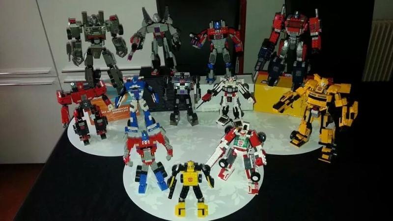 Collection Transformers de sylv1  (AOE, CHUG, TF PRIME, BH, MP, LABELS INDÉS ET G1.. ) Img_1935