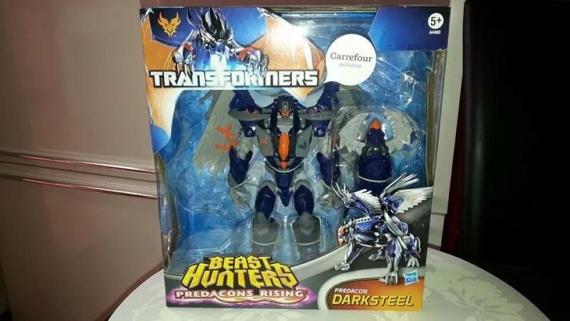 Collection Transformers de sylv1  (AOE, CHUG, TF PRIME, BH, MP, LABELS INDÉS ET G1.. ) Img_2010