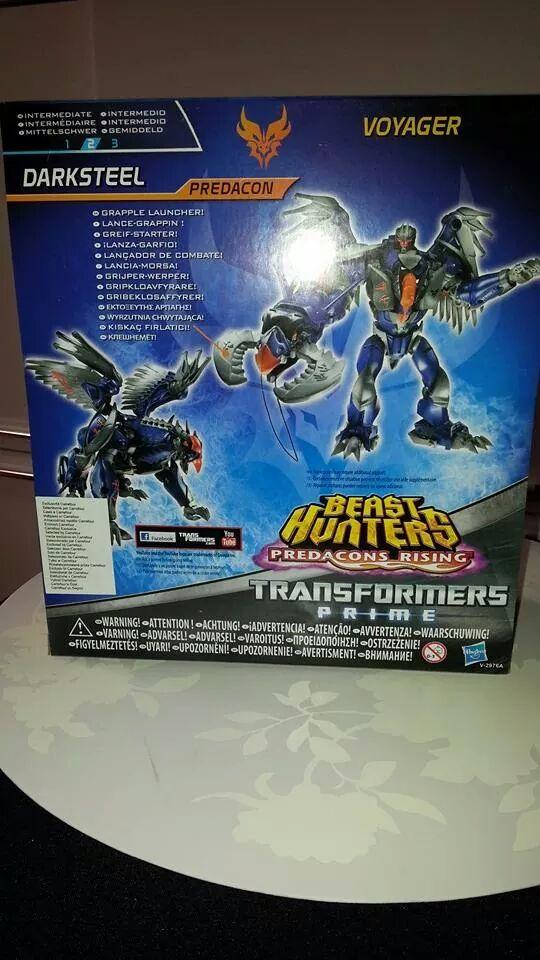 Collection Transformers de sylv1  (AOE, CHUG, TF PRIME, BH, MP, LABELS INDÉS ET G1.. ) Img_2011