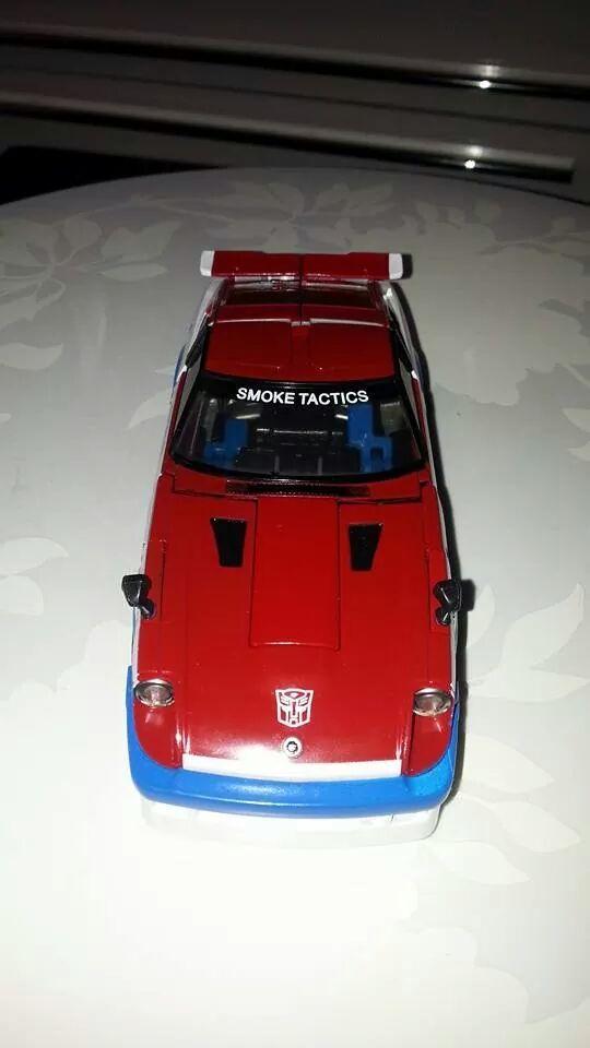 Collection Transformers de sylv1  (AOE, CHUG, TF PRIME, BH, MP, LABELS INDÉS ET G1.. ) Img_2012