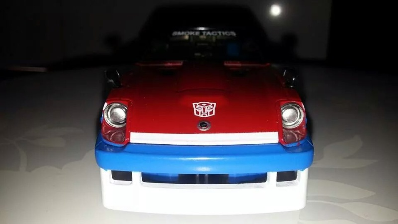 Collection Transformers de sylv1  (AOE, CHUG, TF PRIME, BH, MP, LABELS INDÉS ET G1.. ) Img_2013