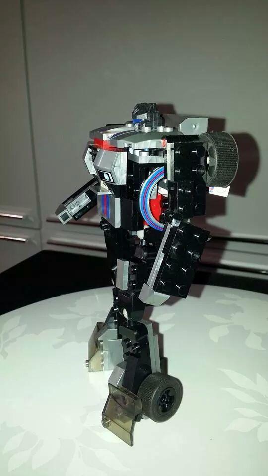 Collection Transformers de sylv1  (AOE, CHUG, TF PRIME, BH, MP, LABELS INDÉS ET G1.. ) Img_2114