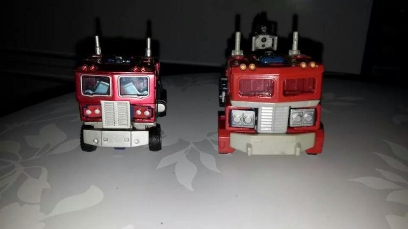 Collection Transformers de sylv1  (AOE, CHUG, TF PRIME, BH, MP, LABELS INDÉS ET G1.. ) Img_2120