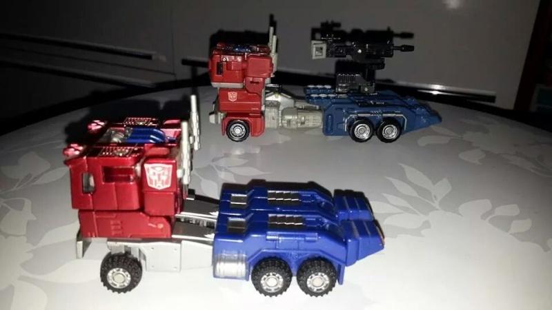 Collection Transformers de sylv1  (AOE, CHUG, TF PRIME, BH, MP, LABELS INDÉS ET G1.. ) Img_2121