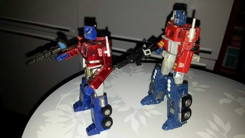 Collection Transformers de sylv1  (AOE, CHUG, TF PRIME, BH, MP, LABELS INDÉS ET G1.. ) Img_2125