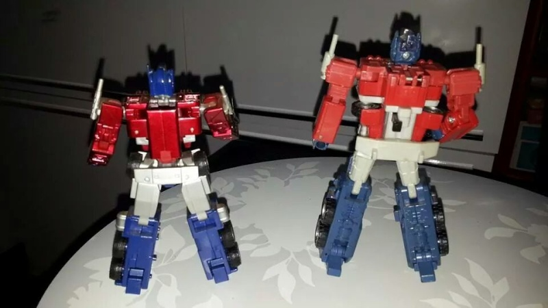 Collection Transformers de sylv1  (AOE, CHUG, TF PRIME, BH, MP, LABELS INDÉS ET G1.. ) Img_2126