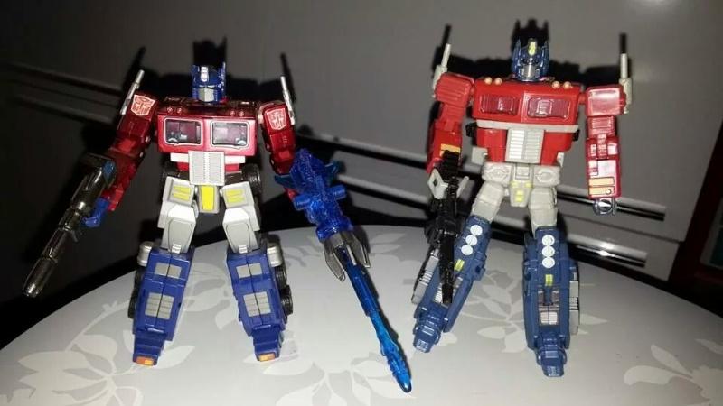 Collection Transformers de sylv1  (AOE, CHUG, TF PRIME, BH, MP, LABELS INDÉS ET G1.. ) Img_2127