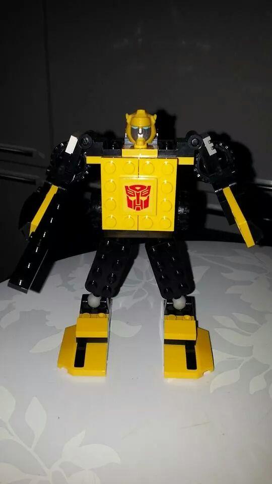 Collection Transformers de sylv1  (AOE, CHUG, TF PRIME, BH, MP, LABELS INDÉS ET G1.. ) Img_2128