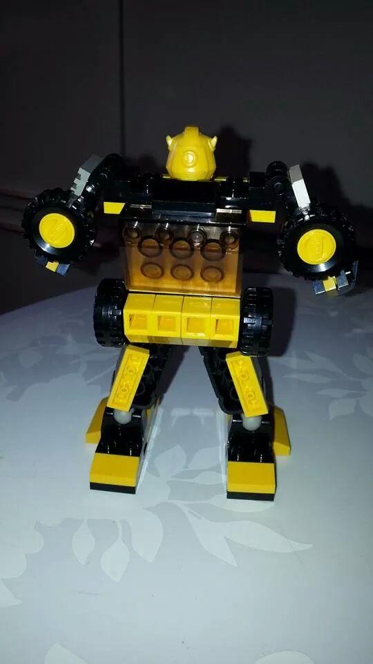 Collection Transformers de sylv1  (AOE, CHUG, TF PRIME, BH, MP, LABELS INDÉS ET G1.. ) Img_2130