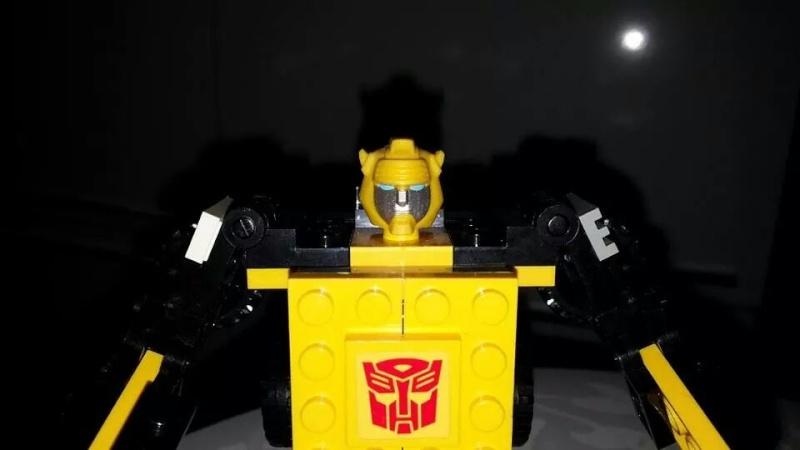 Collection Transformers de sylv1  (AOE, CHUG, TF PRIME, BH, MP, LABELS INDÉS ET G1.. ) Img_2131