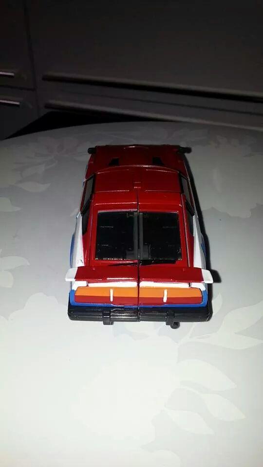 Collection Transformers de sylv1  (AOE, CHUG, TF PRIME, BH, MP, LABELS INDÉS ET G1.. ) Img_2134