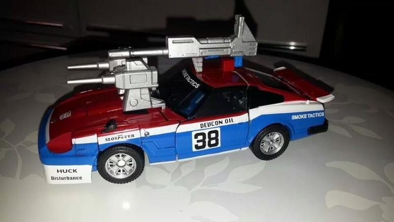 Collection Transformers de sylv1  (AOE, CHUG, TF PRIME, BH, MP, LABELS INDÉS ET G1.. ) Img_2136