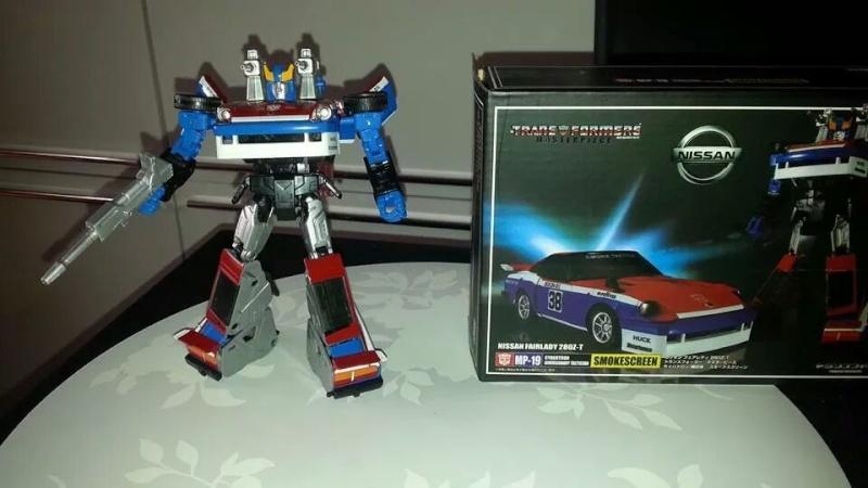 Collection Transformers de sylv1  (AOE, CHUG, TF PRIME, BH, MP, LABELS INDÉS ET G1.. ) Img_2138