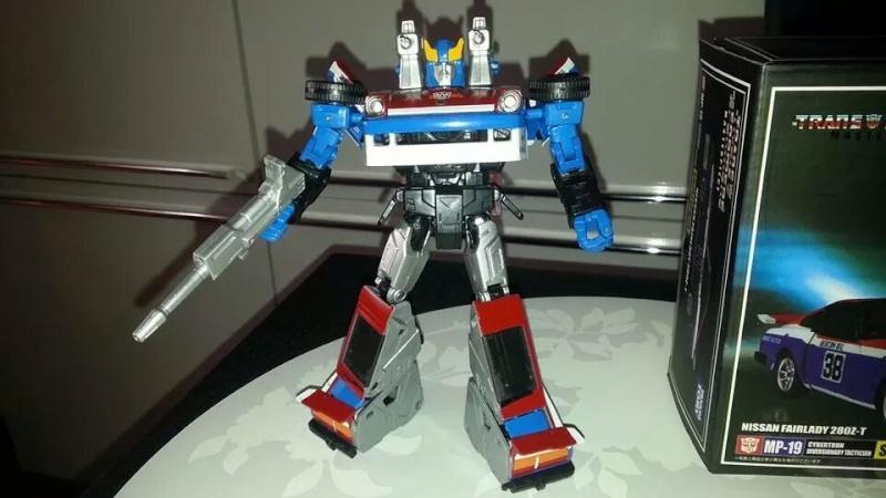 Collection Transformers de sylv1  (AOE, CHUG, TF PRIME, BH, MP, LABELS INDÉS ET G1.. ) Img_2139