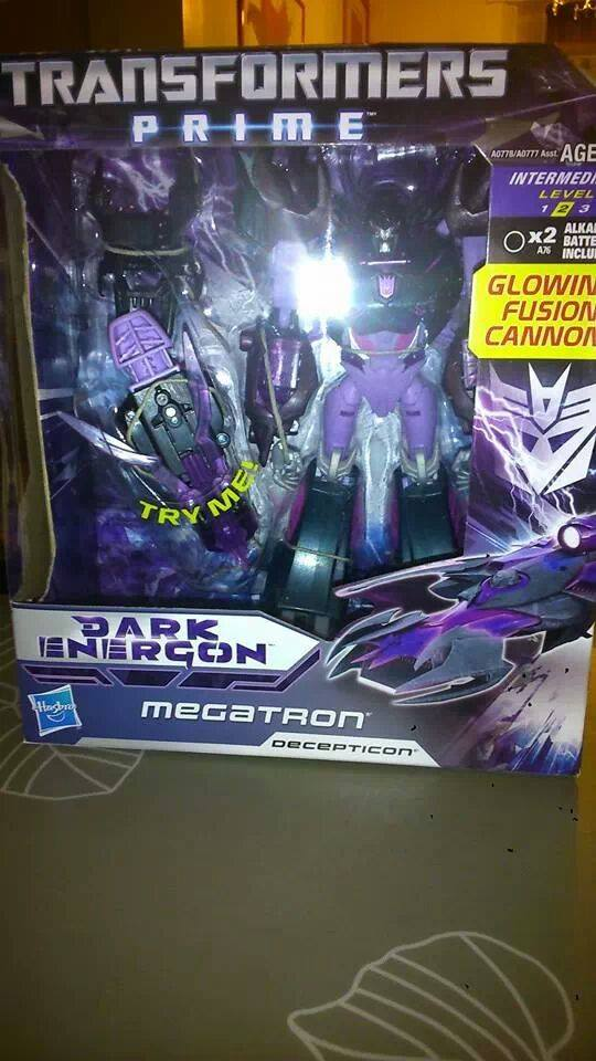 Collection Transformers de sylv1  (AOE, CHUG, TF PRIME, BH, MP, LABELS INDÉS ET G1.. ) Img_2210
