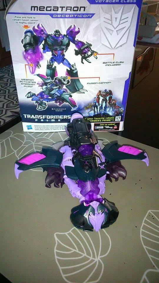 Collection Transformers de sylv1  (AOE, CHUG, TF PRIME, BH, MP, LABELS INDÉS ET G1.. ) Img_2211