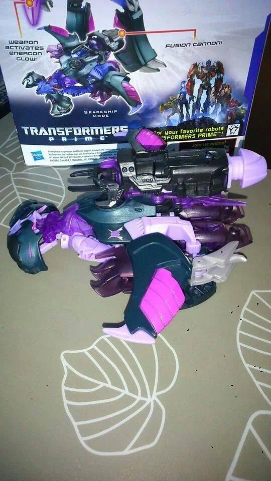 Collection Transformers de sylv1  (AOE, CHUG, TF PRIME, BH, MP, LABELS INDÉS ET G1.. ) Img_2213