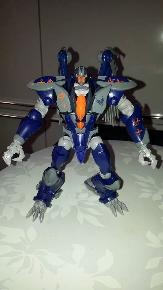 Collection Transformers de sylv1  (AOE, CHUG, TF PRIME, BH, MP, LABELS INDÉS ET G1.. ) Img_2231