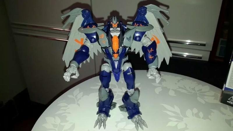 Collection Transformers de sylv1  (AOE, CHUG, TF PRIME, BH, MP, LABELS INDÉS ET G1.. ) Img_2233