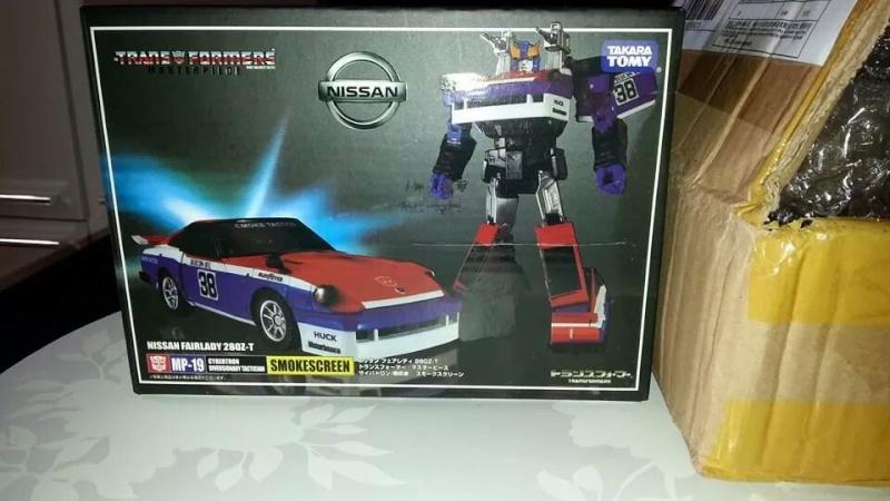 Collection Transformers de sylv1  (AOE, CHUG, TF PRIME, BH, MP, LABELS INDÉS ET G1.. ) Img_2310